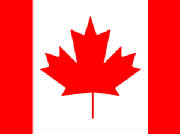 webassets/NationalContacts_en-Canada-1.jpg